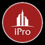 iPro - Conseil en immobilier d'entreprise