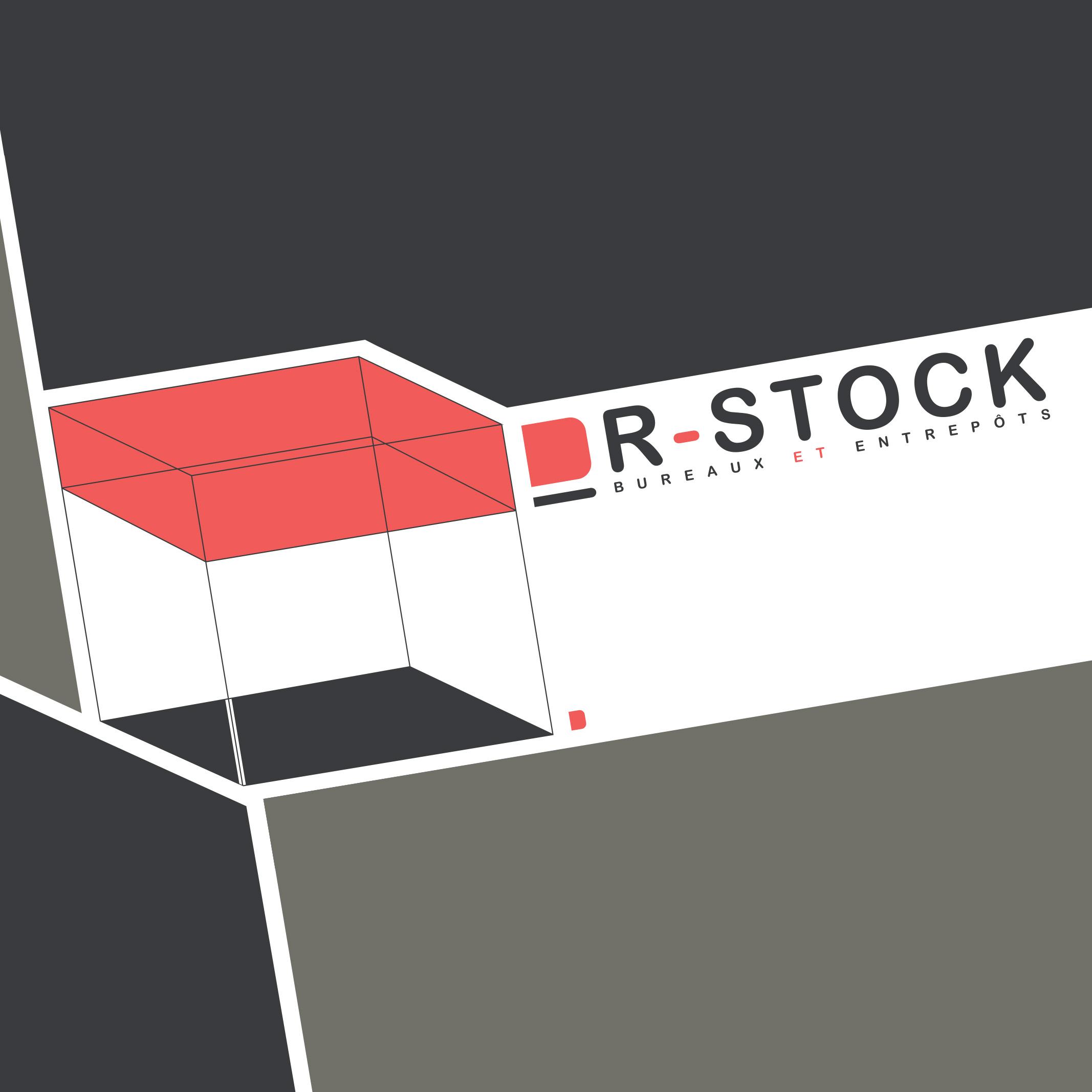 r-stock location entrepôts marseille aubagne gémenos la penne fuveau la ciotat