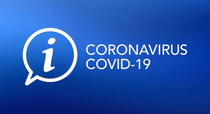 Note d'information Covid-19 : Loyers commerciaux et professionnels